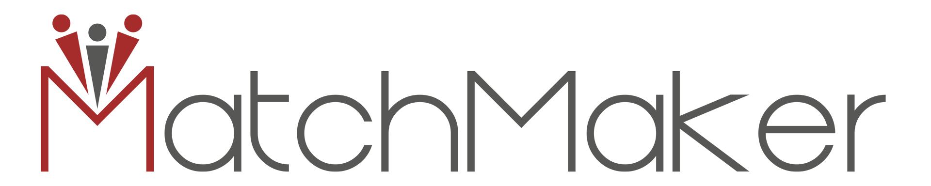 MatchMaker Firmenlogo